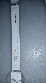 Barra Led Sansung Lm41-00121x_lm41-00144a