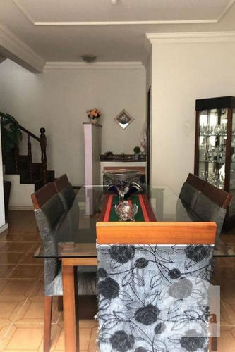 Imagem 1 de 14 de Casa À Venda No Boa Vista - Código 278473 - 278473