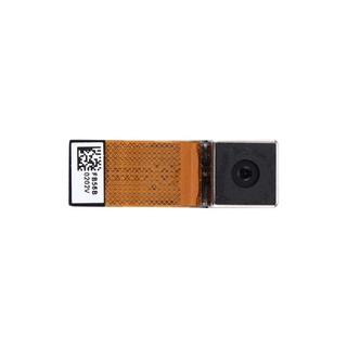 Microsoft Repuesto Camara Para Lumia 640 Volver Frente