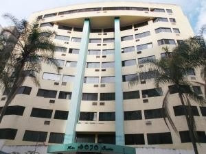 Apartamento Venta Carabobo Cod 20-4960 Rub Davila