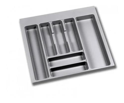 Imagen 1 de 2 de Cocina Cubertero Para Cajón Modulo 60cm - Ontil