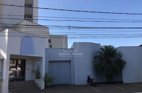 Salão/galpão (salão - Sobrado) , Cozinha Planejada - 58082alhpp
