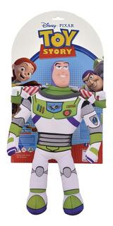 Buzz Lightyear Muñeco Soft Toy Story New Toys 50cm Full