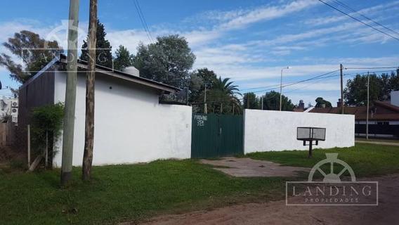 Casa - Tortuguitas