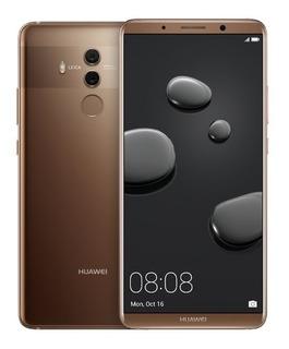Huawei Mate10pro,128gb+6gb Ram, Camara Leica, Sim Dual