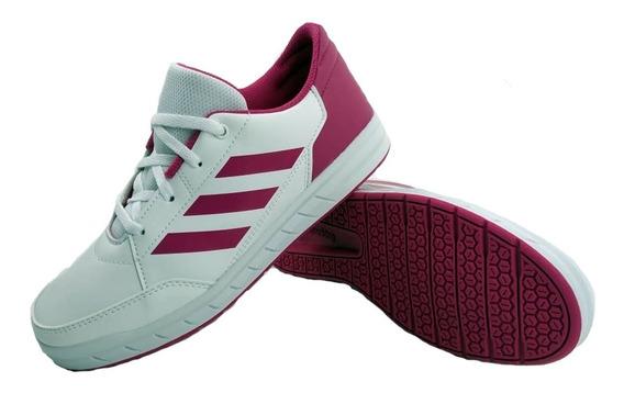 Zapatillas adidas Altasport K Urbana Niña 96870 Eezap