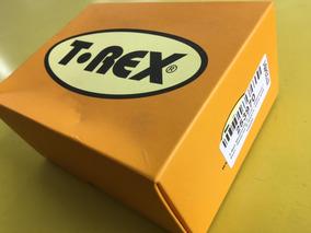 Trex Mudhoney Ii - Na Caixa / Trocas