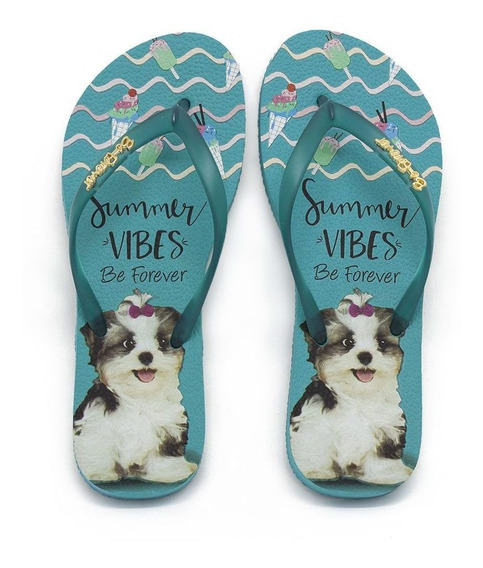 Chinelo Be Forever By Rafitthy Lhasa 110.92701