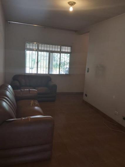 Casa Com 2 Dormitórios À Venda, 78 M²- Jardim Bom Clima - Guarulhos/sp - Ca2559