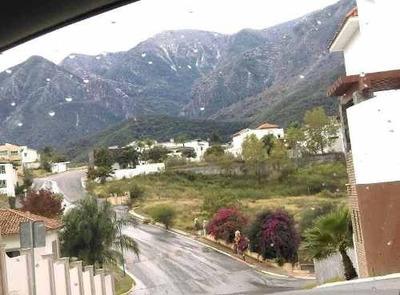 Terreno En Venta En Monterrey Zona Sur Sierra Alta