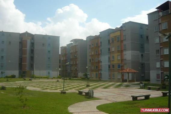 Apartamento En Venta Terrazas De San Diego G. R. Cod.19-1426