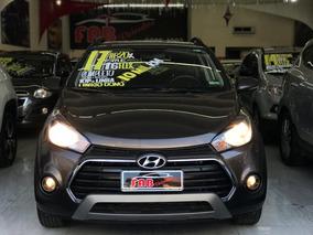 Hyundai Hb20 X Style 1.6 2017