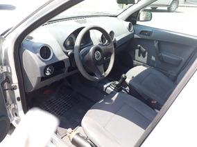 Volkswagen Gol Country 1.6 Comfortline 70a 2010