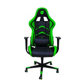 Cadeira Gamer Prime Dazz 624719