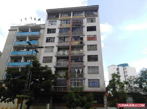 Apartamentos En Venta Mls #16-14805 Inmueble De Confort