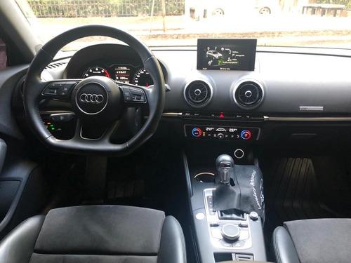 Imagen 1 de 7 de Audi A3 2.0 190 Cv Mucho Equipamiento