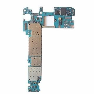 Placa Samsung Note 5 Imei Original