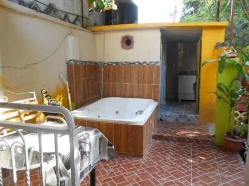 Venta. Casa En Col. Progreso, Acapulco.