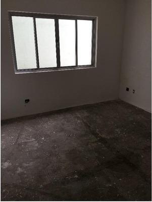 Ap2639 Apartamento Residencial / Campo Grande