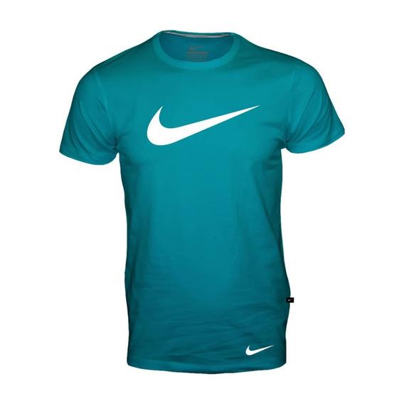 Sweater Nike Caballeros