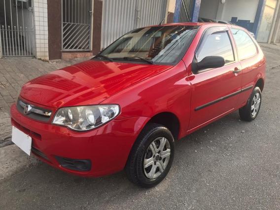 Fiat - Palio Fire Economy 1.0 - 2011