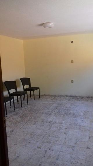 Renta De Casa Para Oficinas U Para Bodega