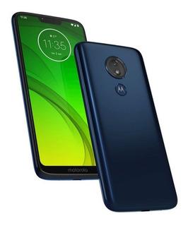 Motorola Moto G7 Power 64gb 4gb