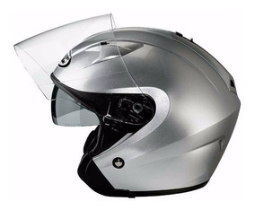 02 Capacetes Hjc Is-33 Hjc Oficial Harley Davidson