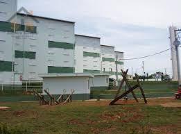 Apartamento 2 Quartos Residencial À Venda, Chácara Dona Escolástica, Itaquaquecetuba. - Ap0093