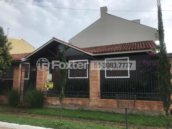 Casa, 3 Dormitórios, 99.18 M², Estância Velha - 161850