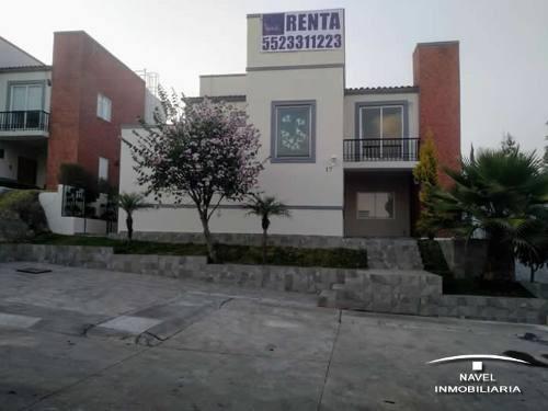 Casa Habitacional Residencial, 500m2 De Terreno. Car-4129