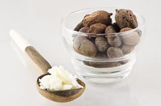 500 Gramos De Karite + 500 Gramos De Cacao + 500 Gramos Cera De Abeja