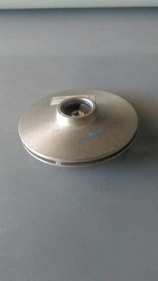 Rotor Al Bcr-2000 1/2cv 115mm Bomba D