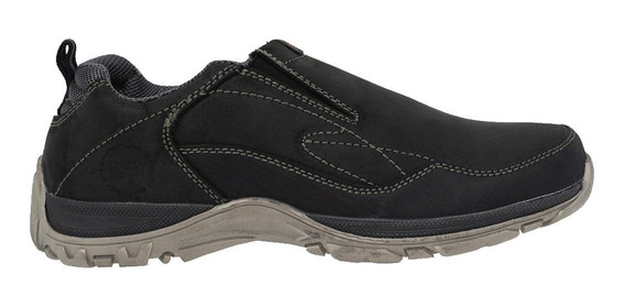 Zapato Hombre Weinbrenner Canterbury Outd