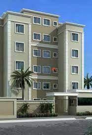 Imagem 1 de 29 de Apartamento Com 2 Dormitórios À Venda, 45 M² Por R$ 265.000,00 - Parque Esmeralda - São Paulo/sp - Ap0614