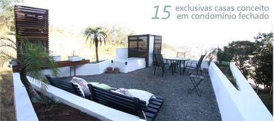 Jundiai| Ponte São João| Condominio Fechado| Casas| 3dorms