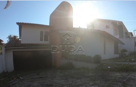 Casa - Pio Correa - Ref: 29359 - L-29357