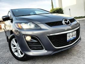 Mazda Cx-7 Grand Touring 2010