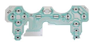 Flex Membrana Control Ps3 160a