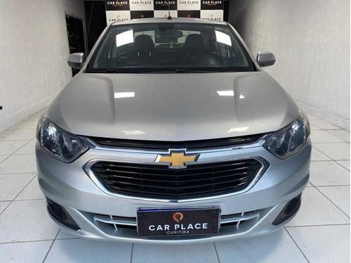 Chevrolet Cobalt 18a Eli