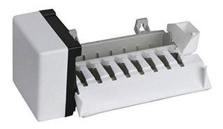 Supco Nuevo Fabricante De Hielo Refrigerador