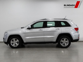 Jeep Grand Cherokee Jeep Grand Cherokee Limited Blindado Pri