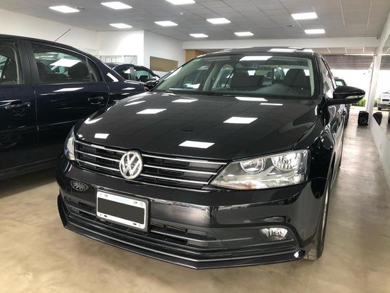 Volkswagen Vento Luxury Tiptronic 2015