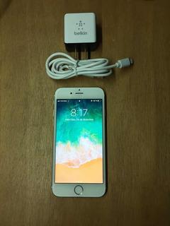 Oferta iPhone 6s 32 Gb Y De 64 Gb