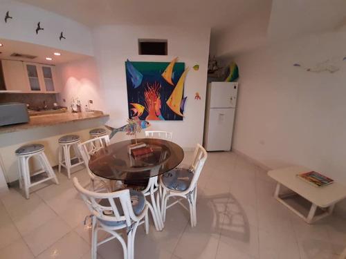 Imagen 1 de 12 de Alquiler De Casas Y Apartamentos En Tucacas Morrocoy #03