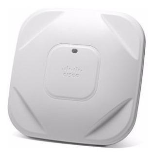 Acces Point Cisco Air-sap1602i-a-k9 300mbps 2.4 Y 5.8ghz.
