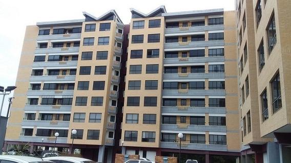 Sky Group Vende Lindo Apartamento Resd Otama Suites. Lc.