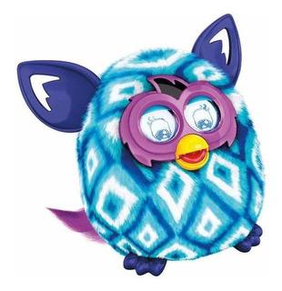 Furby Boom Hotsale Hasbro Nuevo. App En Español Apple