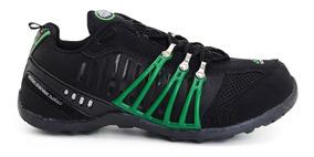 Tênis adidas Hellbender Climacool