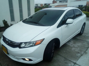 Vencambio Menor Valor Honda Civic Exsr 1.8